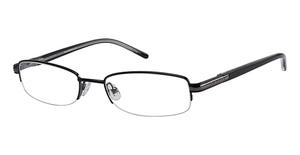 Ted Baker B131 Eyeglasses