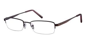 Ted Baker B138 Cadet Eyeglasses