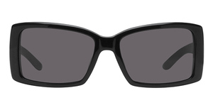 Miu Miu MU 07GS 12 Black