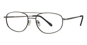 Hilco SG121 Eyeglasses