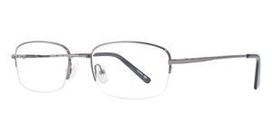 Clariti KONISHI KF8103 Eyeglasses