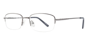 KONISHI KF8103 Eyeglasses