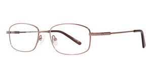 Clariti KONISHI KF8095 Eyeglasses
