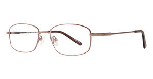 Clariti KONISHI KF8095 Prescription Glasses