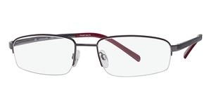 Jaguar 33011 Eyeglasses Frames