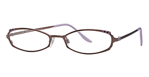 Via Spiga Frattina Eyeglasses
