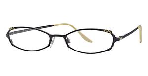 Via Spiga Frattina Prescription Glasses