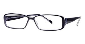 Stepper STS-1019 Eyeglasses