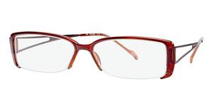 Stepper STS-039 Eyeglasses