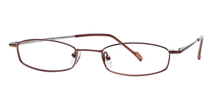 Stepper STS 2022 Eyeglasses