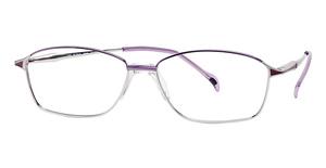 Stepper SI-3048 Eyeglasses