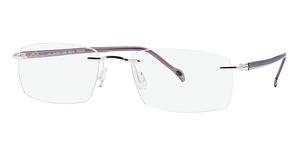 Stepper SI-4300 Eyeglasses
