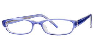 A&A Optical Pez63 Eyeglasses