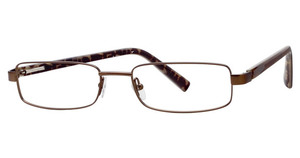 A&A Optical I-10 Eyeglasses