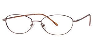 A&A Optical L5145 Brown