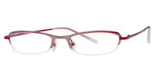 A&A Optical Cochiti Eyeglasses