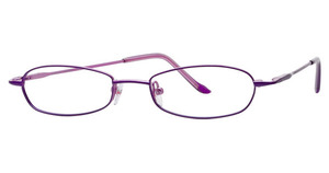 A&A Optical Ashanti Plum