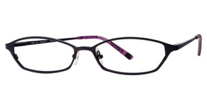 A&A Optical Deborah Eyeglasses