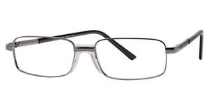 A&A Optical M552-P Glasses