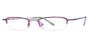 A&A Optical Quintisho Grape