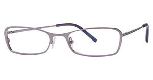 A&A Optical Sarita Lavender