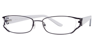 A&A Optical Matisse 12 Black