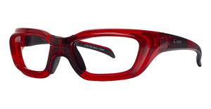Hilco Jam'n Eyeglasses