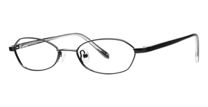 House Collections Xena Eyeglasses