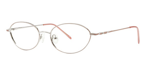 House Collections Wanda Eyeglasses