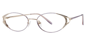 A&A Optical Florentina Eyeglasses