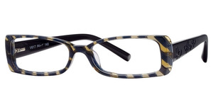 A&A Optical V617 Eyeglasses
