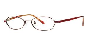 House Collection Xena Eyeglasses