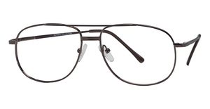 Nutmeg NM 85 Prescription Glasses