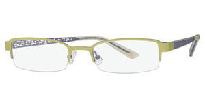 Easyclip S-2451 Prescription Glasses