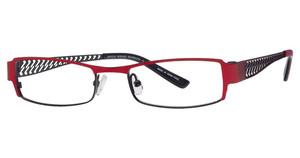 Easyclip S-2452 Prescription Glasses