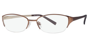 Easyclip S-2461 Prescription Glasses