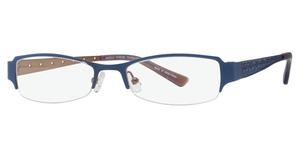 Easyclip P6039 Prescription Glasses