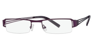 Easyclip S3133 Prescription Glasses