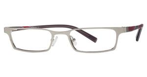 Easyclip S3135 Prescription Glasses