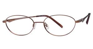 Easyclip S3138 Prescription Glasses