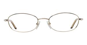 Sferoflex SF2520 Eyeglasses