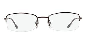 Sferoflex SF2186 Eyeglasses