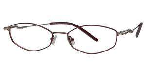 Aspex T9645 Eyeglasses