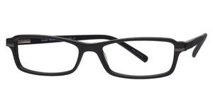 Aspex T9663 12 Black