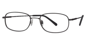 Aspex T9659 Brown/Ora Dim Grey