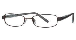 Easytwist CT 170 Eyeglasses