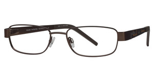 Easytwist CT 167 Prescription Glasses