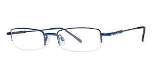 Modern Optical Cyclone Eyeglasses