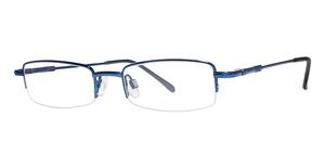 Modern Optical Cyclone Prescription Glasses
