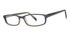 Modern Optical Brave Prescription Glasses
